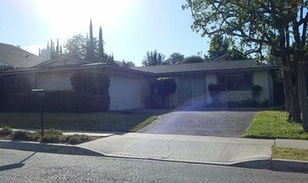Oak Park, CA - $325,500.00