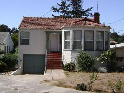Oakland, CA - $290,500.00