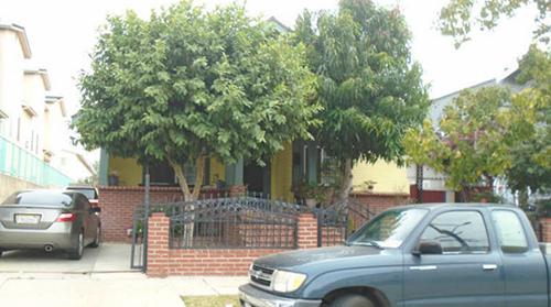San Pedro, CA - $247,100.00