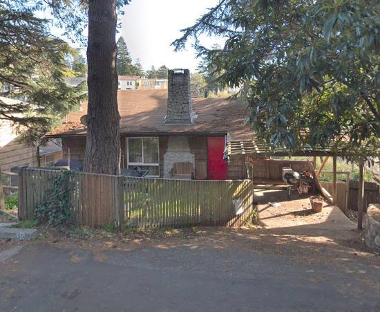 Kensington, CA - $570,000.00