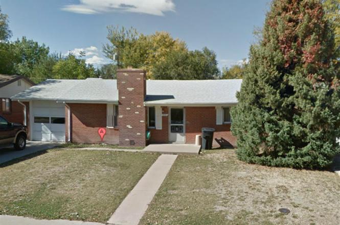 Denver, CO - $215,000.00
