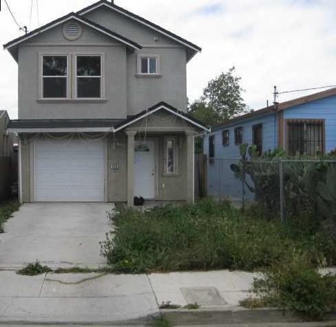 Richmond, CA - $200,000.00