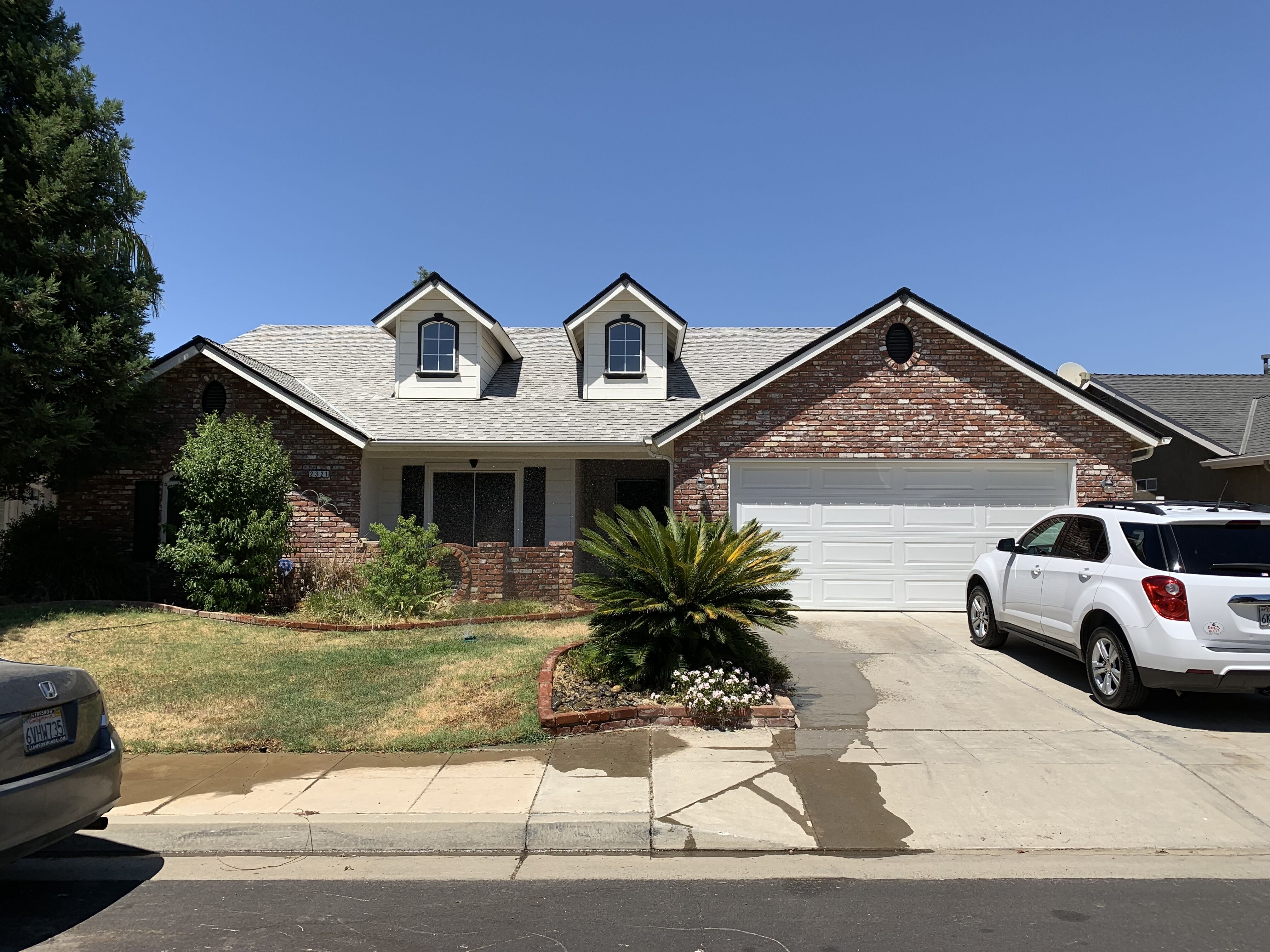 Clovis, CA - $340,000.00