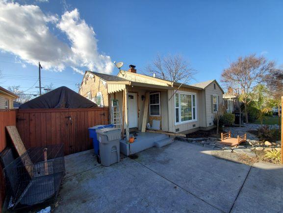 Sacramento, CA - $312,000.00