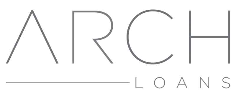 Arch Loans